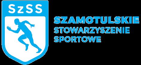 Stowarzyszenie Sportowe Szamotuły
